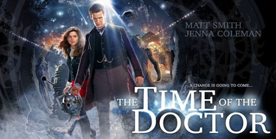 Doctor-Who-Xmas-2013-poster-horizontal-black-wide-560x282